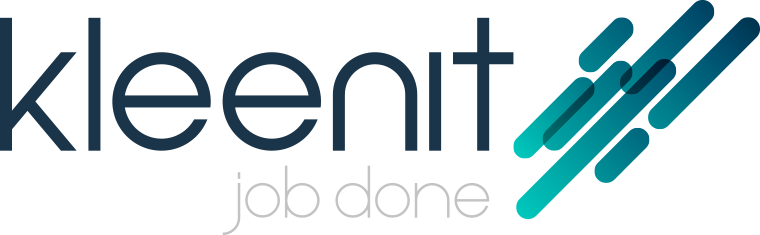 Kleenit Logo